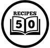 recipes2