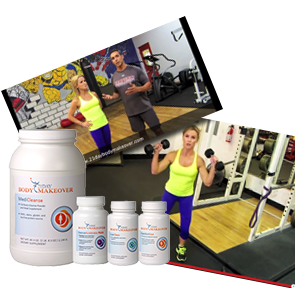 Home page 21 day body makeover george digianni purchase the complete full body makeover program today and receive all four full body cleanse supplements our 10 custom workout videos 2 ebooks fandeluxe Gallery