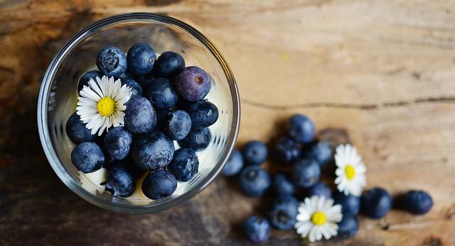 blueberries 2278921 640